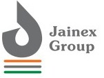 Jainex Group