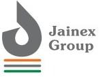 Jainex Group